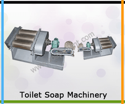 #alt_tagtoilet-soap-machinery