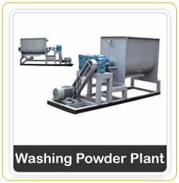 #alt_tagwashing-powder-plant1