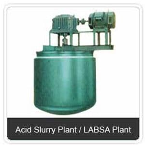 LABSA-Soap-Plant